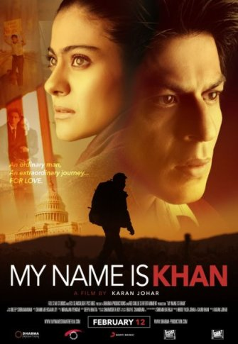 Image Source: Official My Name is Khan Facebook Page
